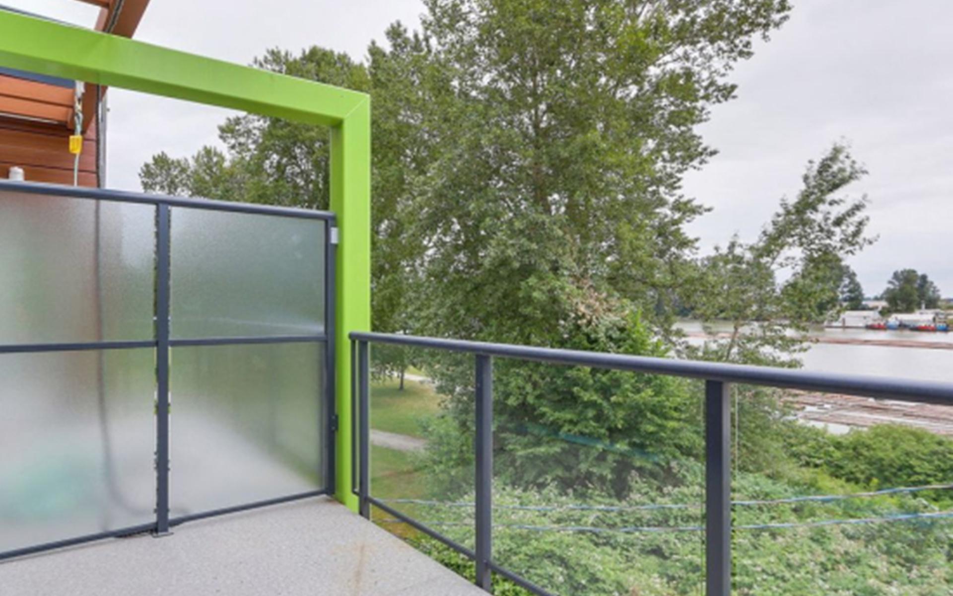 https://fraserviewhousingcoop.ca/wp-content/uploads/2020/07/cd3.jpg