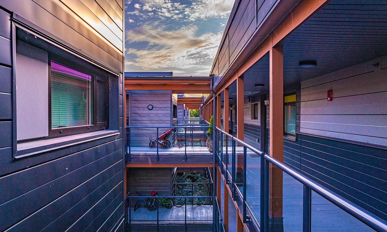 https://fraserviewhousingcoop.ca/wp-content/uploads/2020/07/home3.jpg
