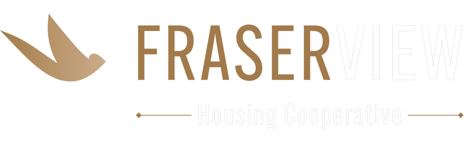 Fraserview Housing Co-op